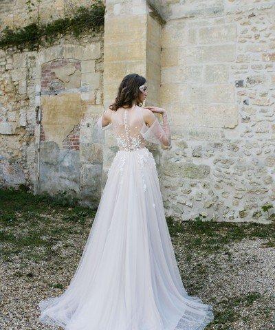 Платья Ange Etoiles Antonia