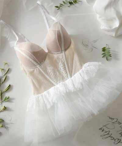 Платья Bridal Asteria