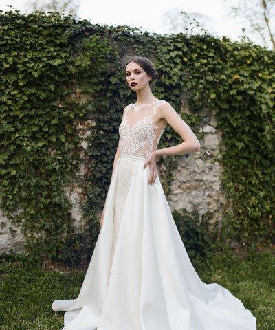 Платья Ange Etoiles Aurora