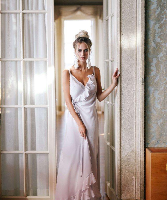 Платья Bridal Belle