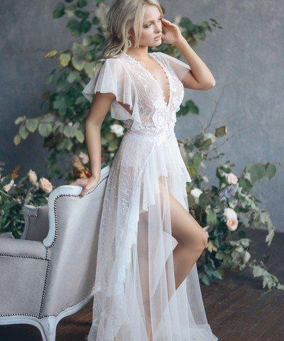 Bridal Debora