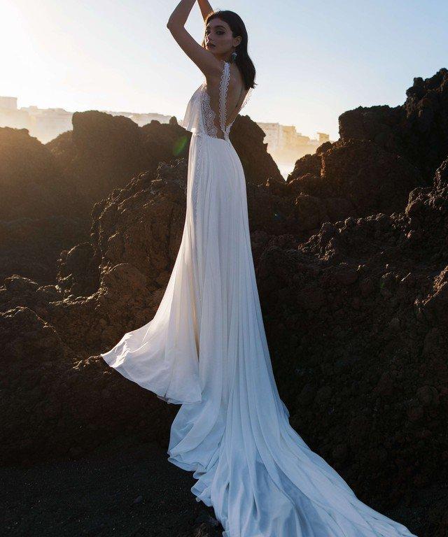 Платья Sun Rays Iliv