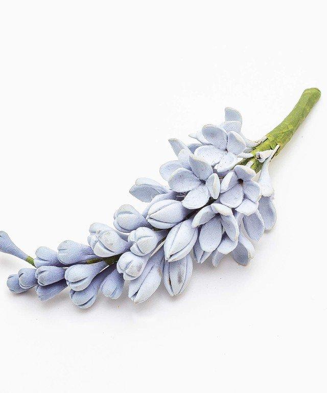 Аксессуары - страница № 3 Lilac