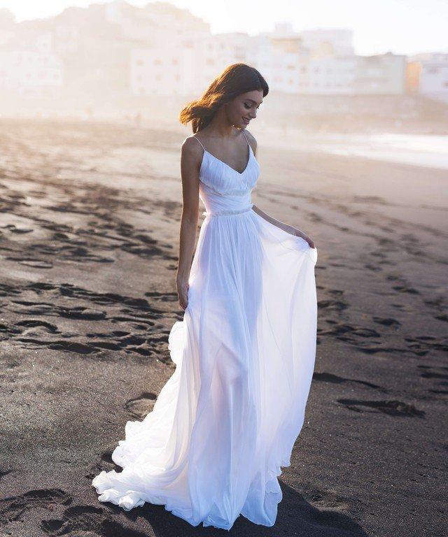 Платья Sun Rays Lymi