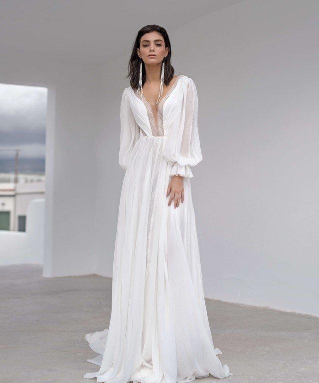 Платья Летние платья Nait