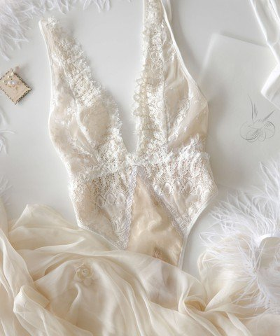 Bridal Nualy