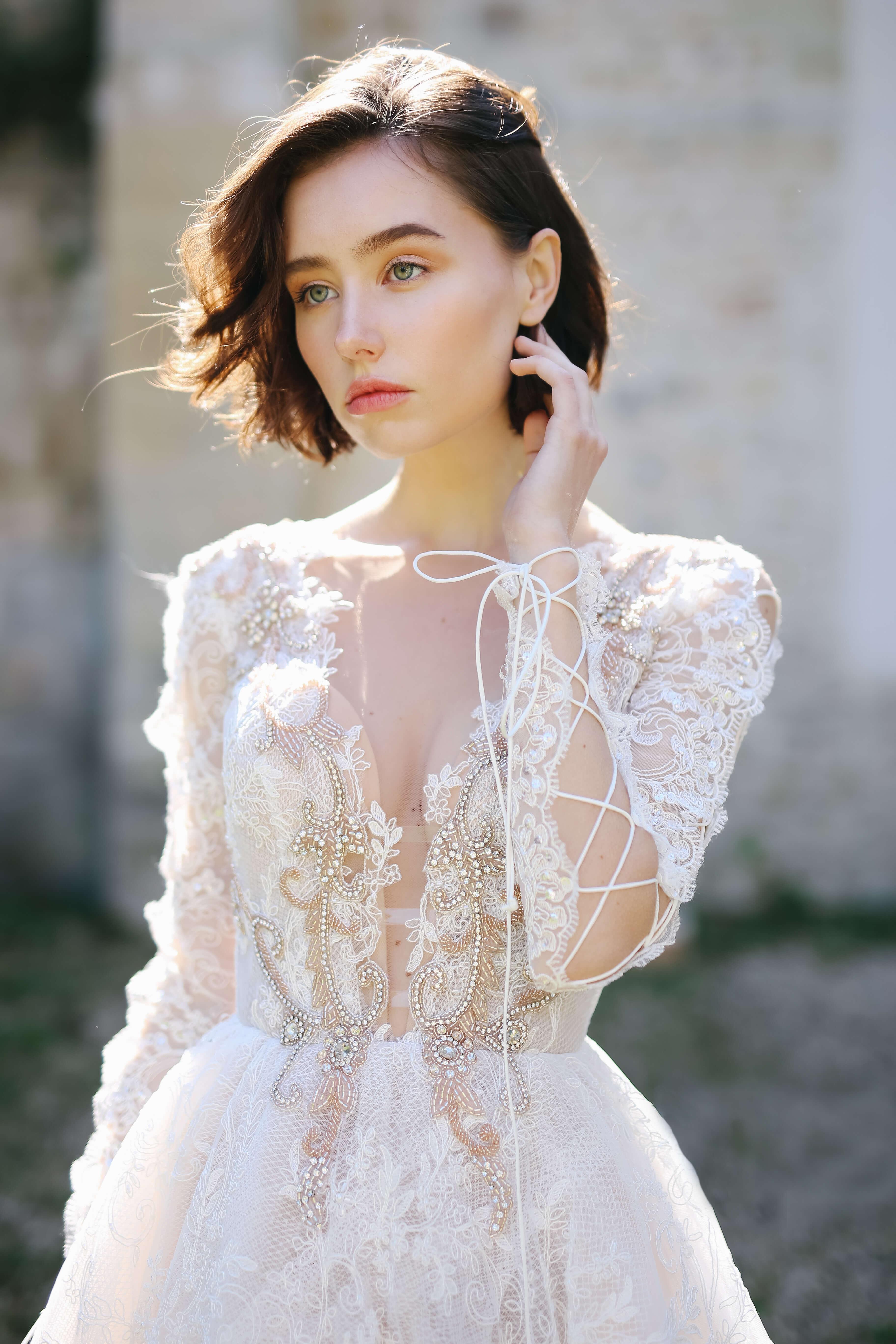 Olivia Фото 2