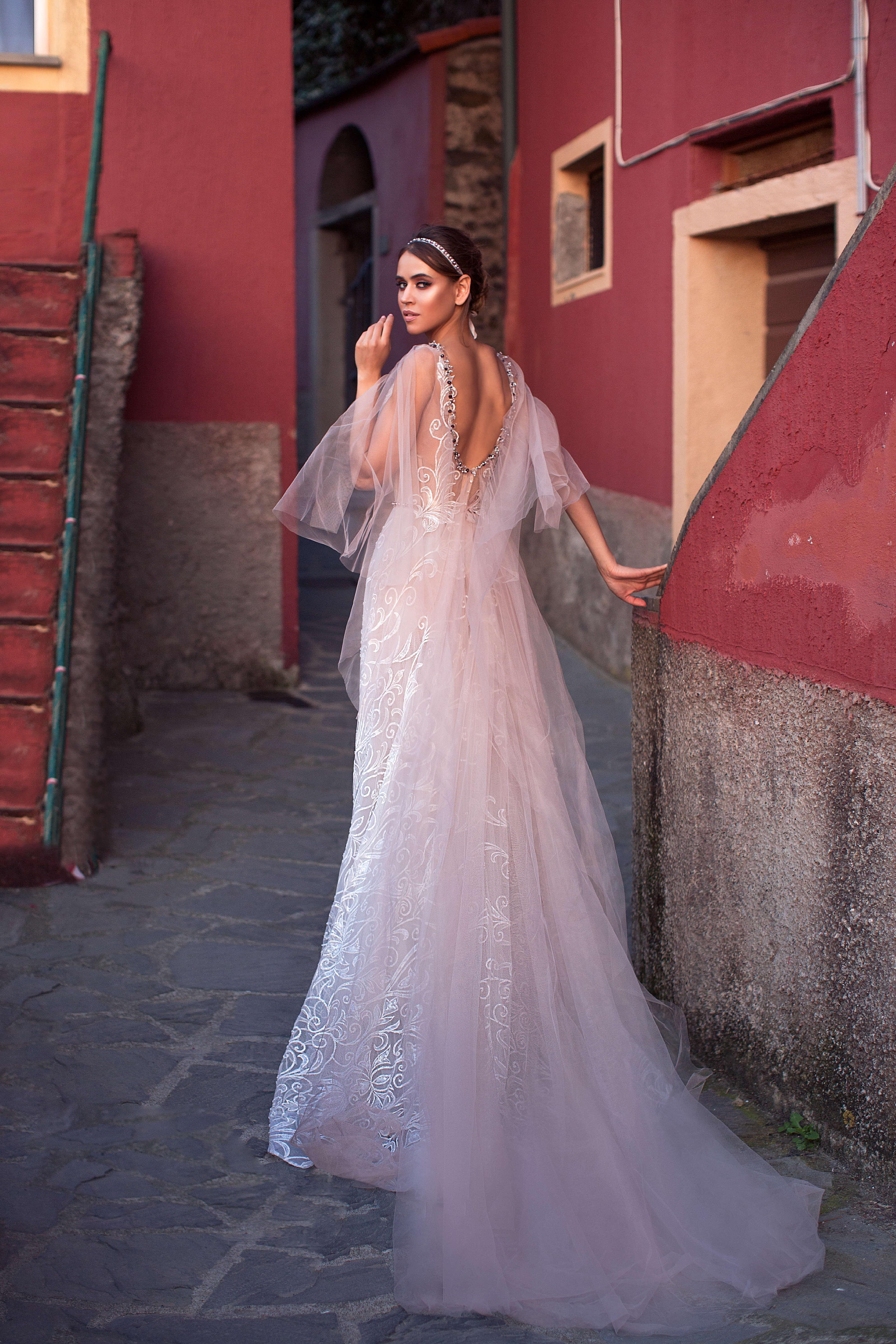 Valentina Фото 2