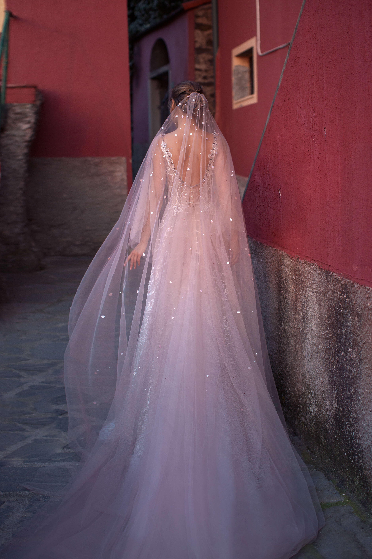 Valentina Фото 3