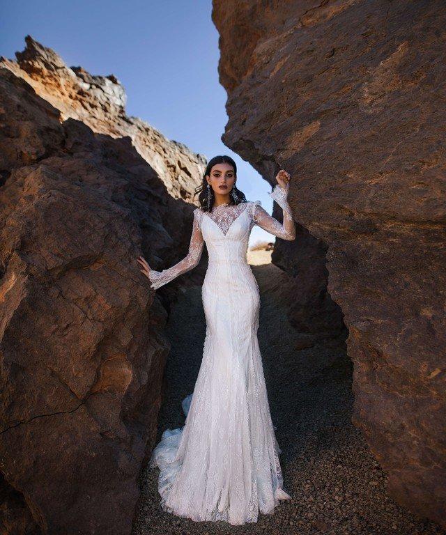 Платья Весенние платья Yara