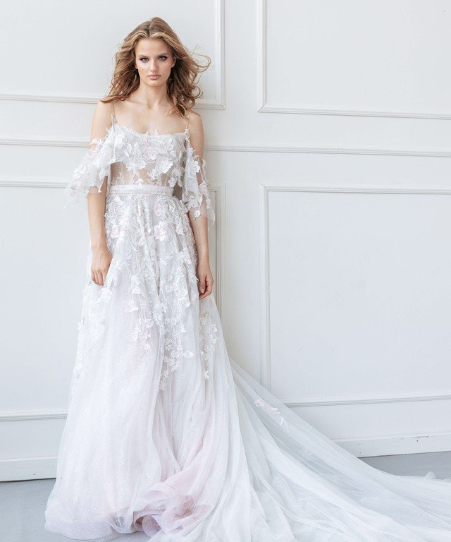 Платья plus size Edem