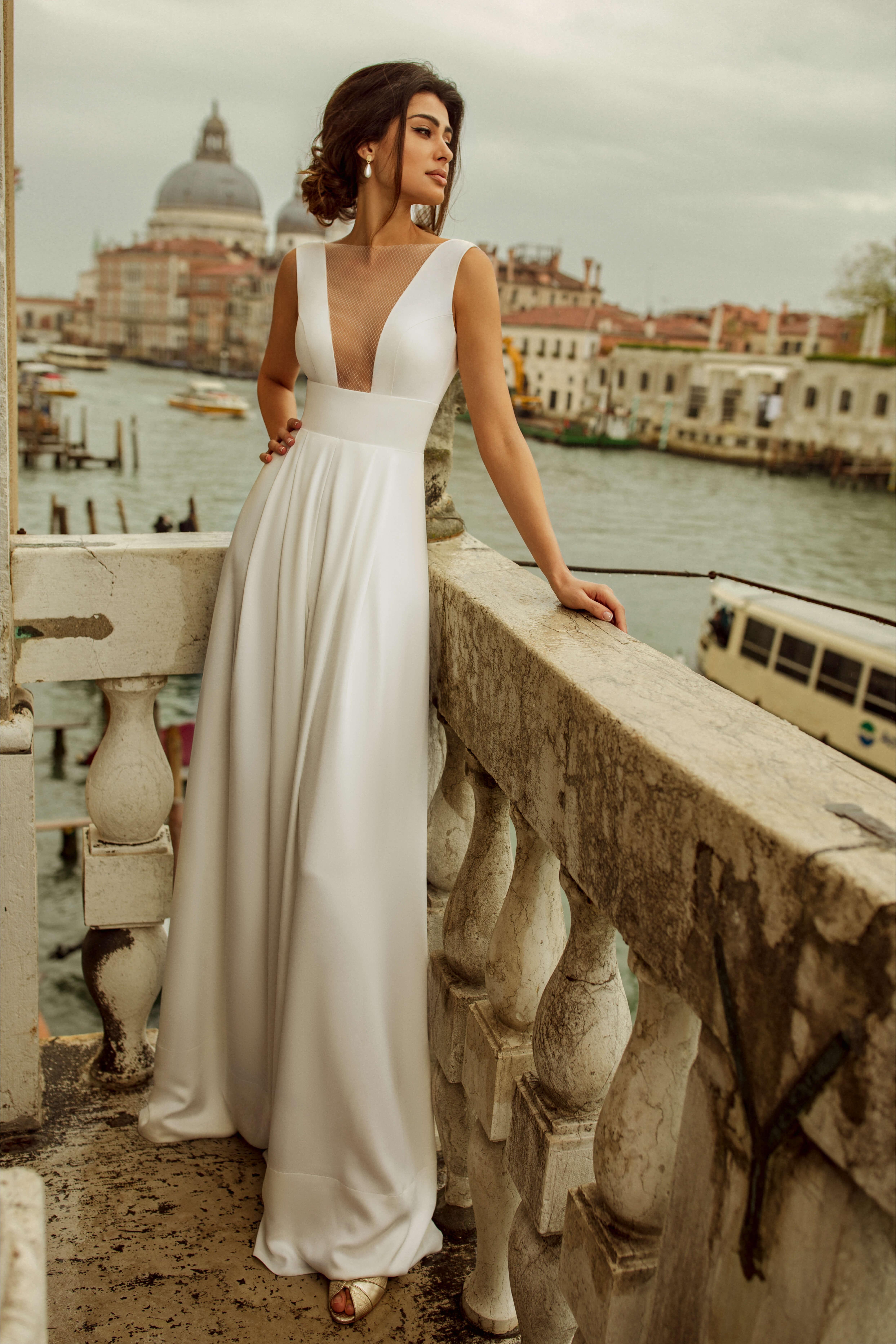 buy a wedding dress Kiev
