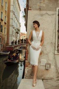 Irena Фото 3
