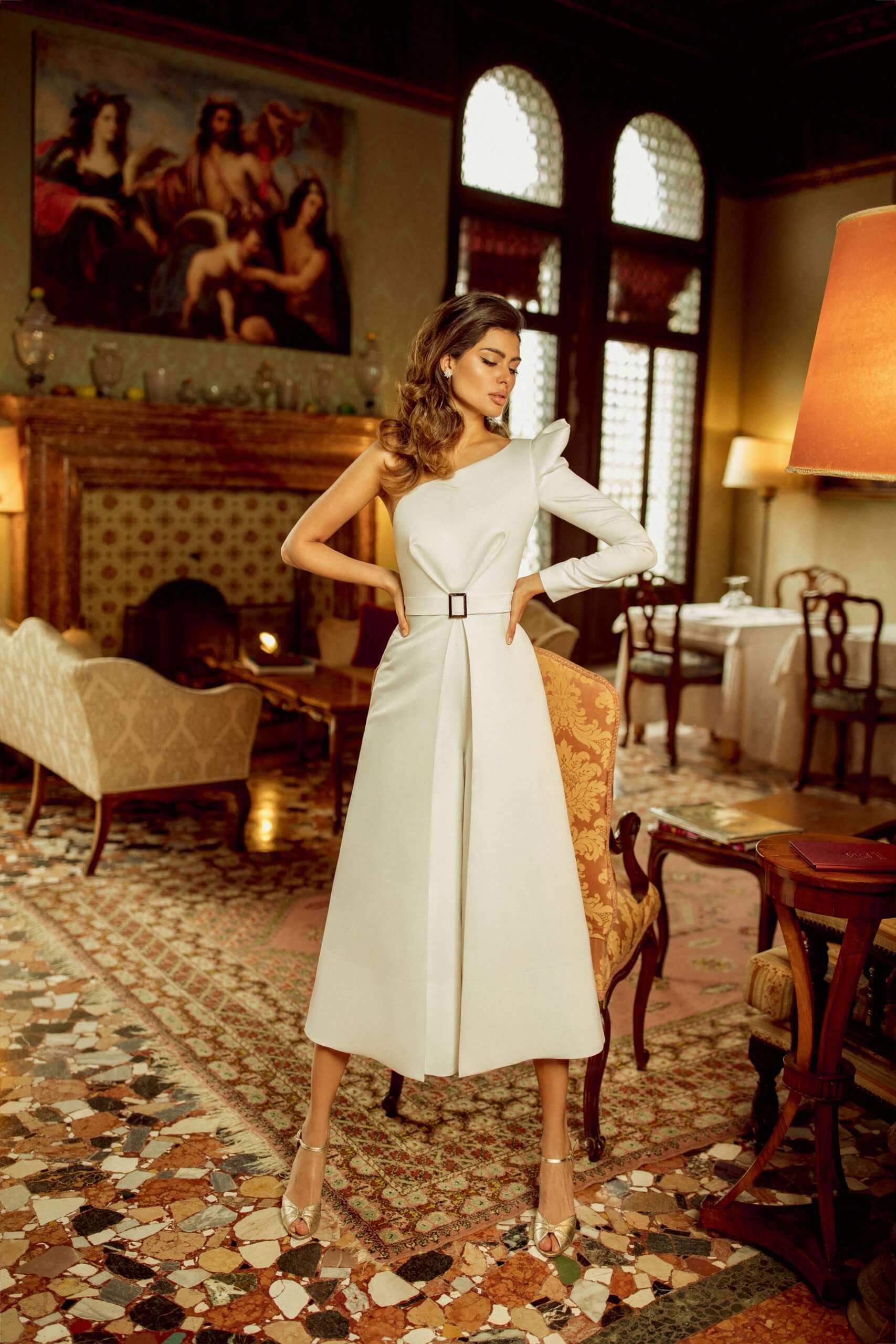 свадебное платье киев купить