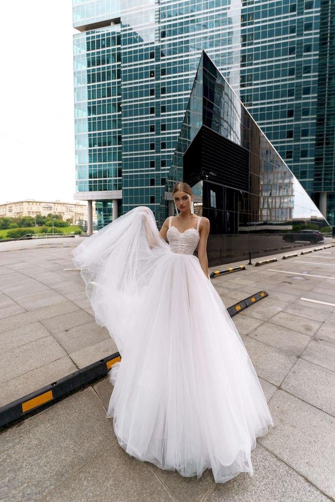 OH MY BRIDE! Offa