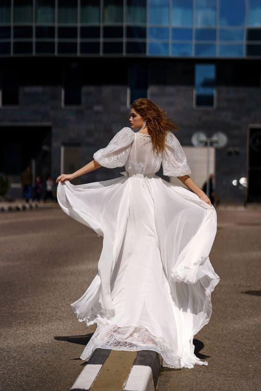OH MY BRIDE! 2021 Lafia