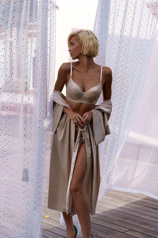 Платья Bridal Astrid
